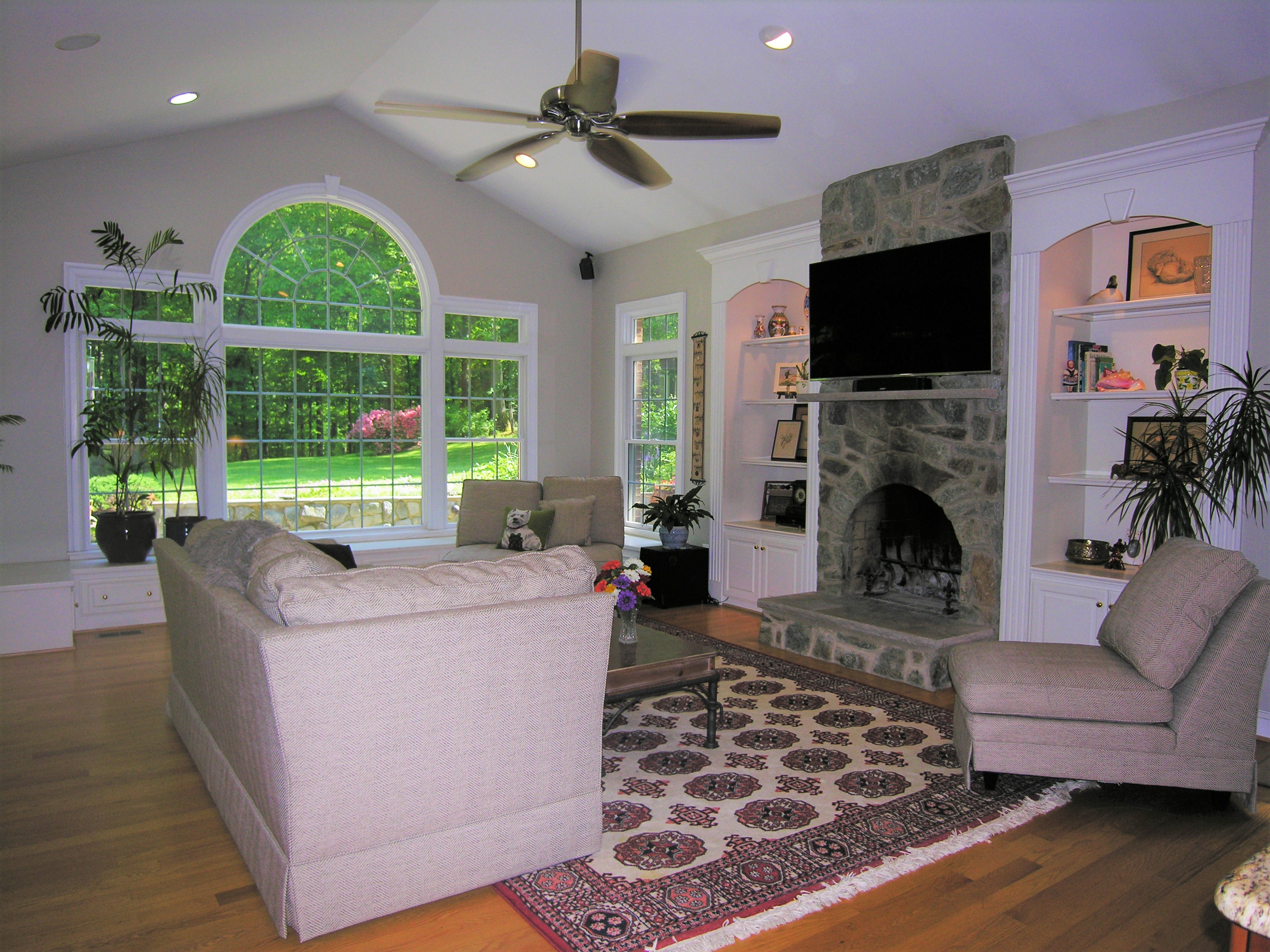 Home Staging Expert | Home Staging Blog